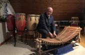 Märchen & Musik Sarn